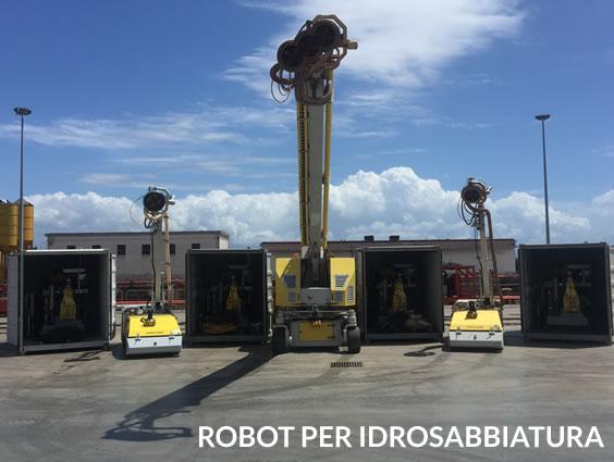 robot-idrosabbiatura